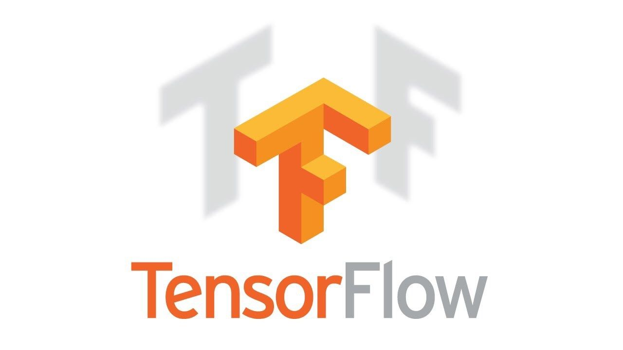 Advanced Spark and TensorFlow Meetup (SF, Global)