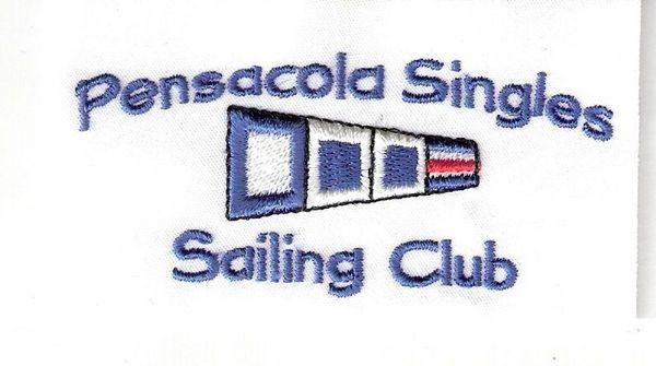 Pensacola Singles Sailing Club