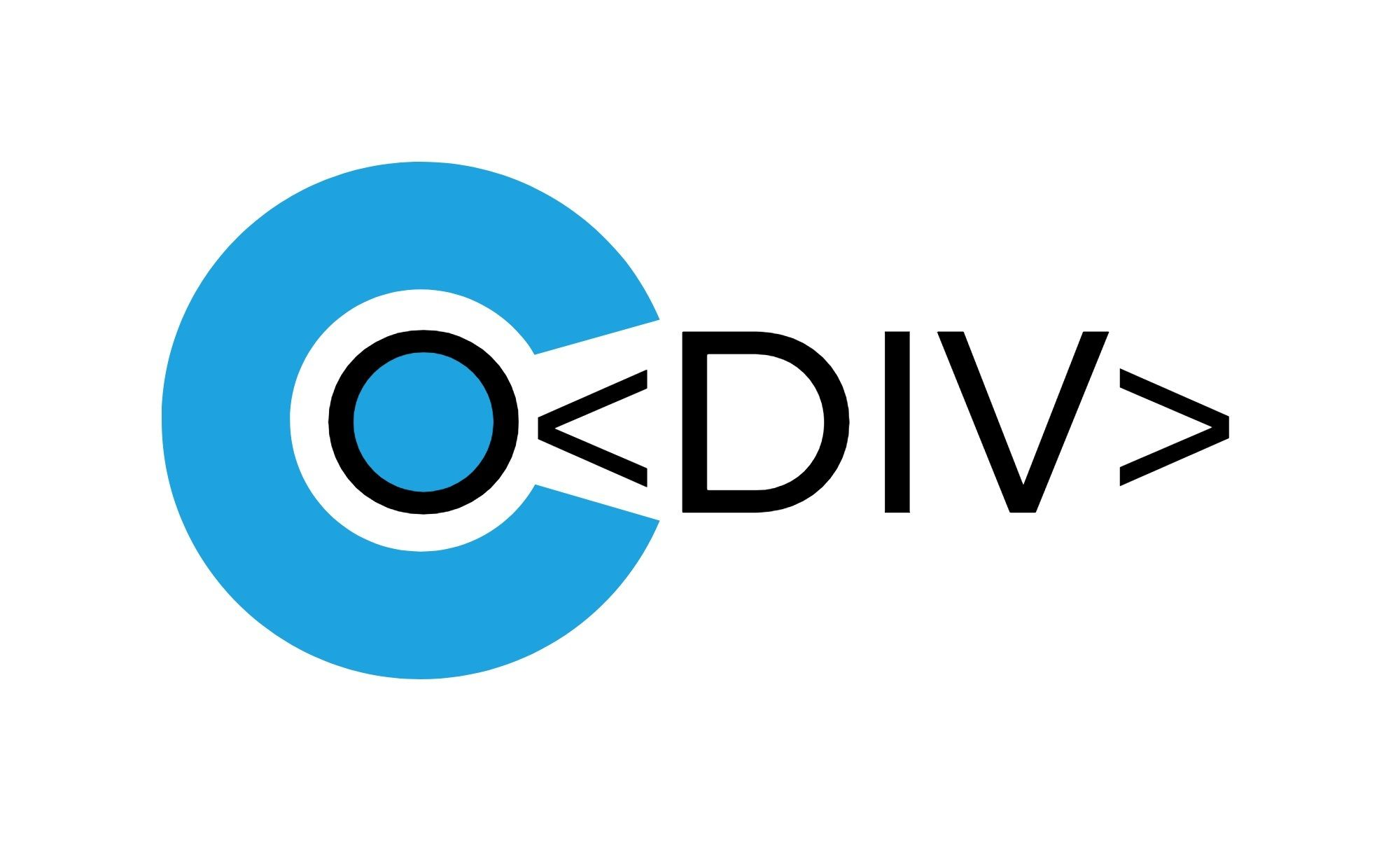 Co<div>  (Colorado Diversity in Tech)