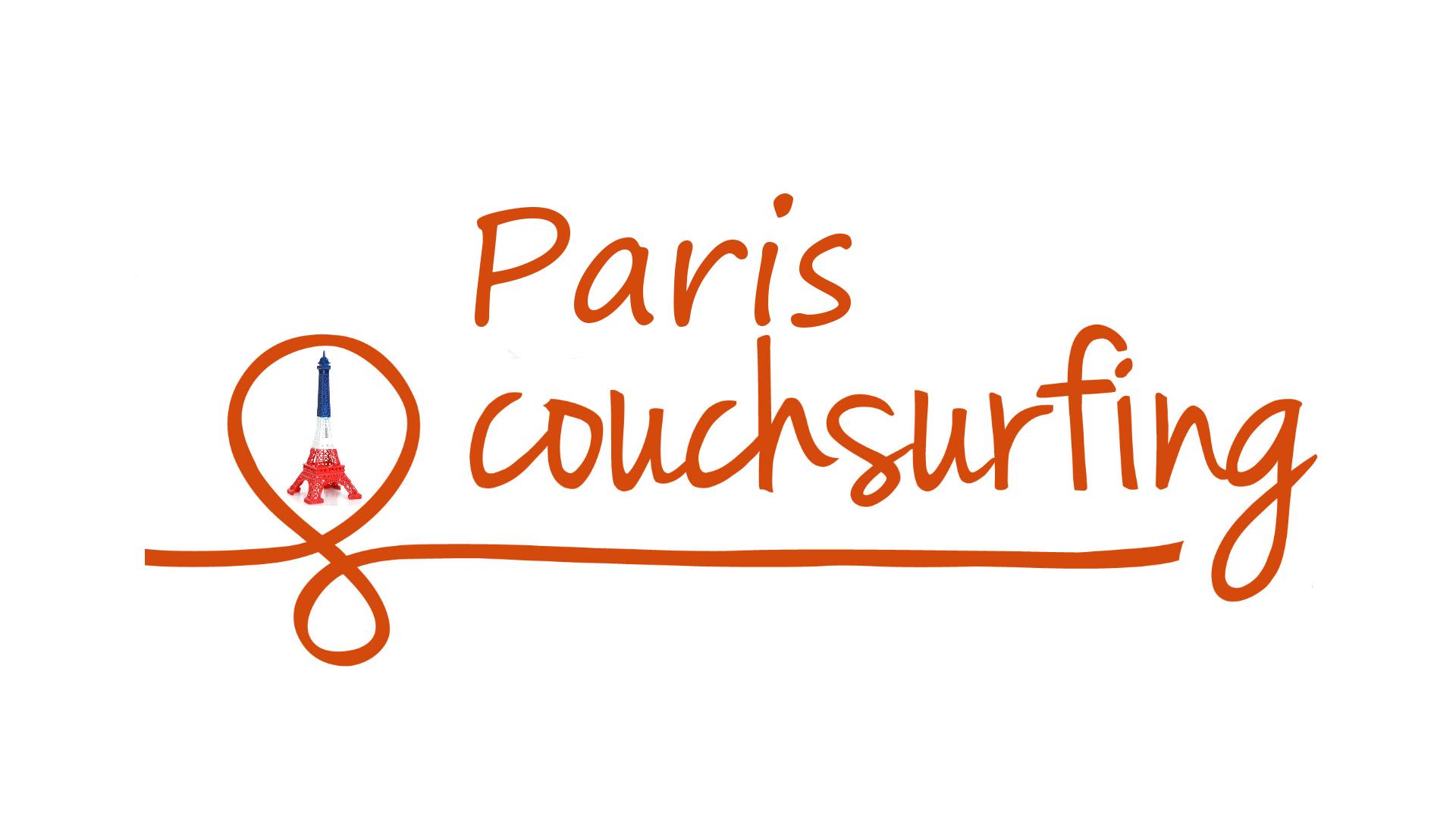 Music Quiz Couchsurfing Apero 16 Oct 2018