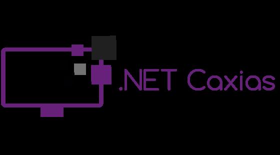 .NET Caxias