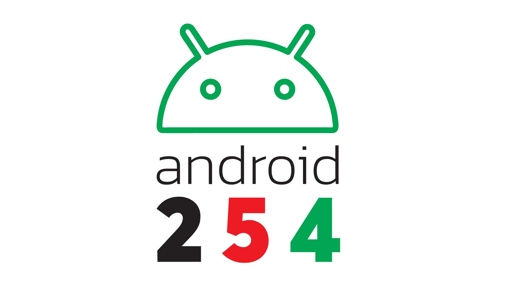 Past Events | Android254 (Nairobi, Kenya) | Meetup