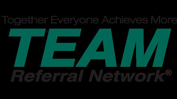 SC Collaborative - TEAM Referral Network