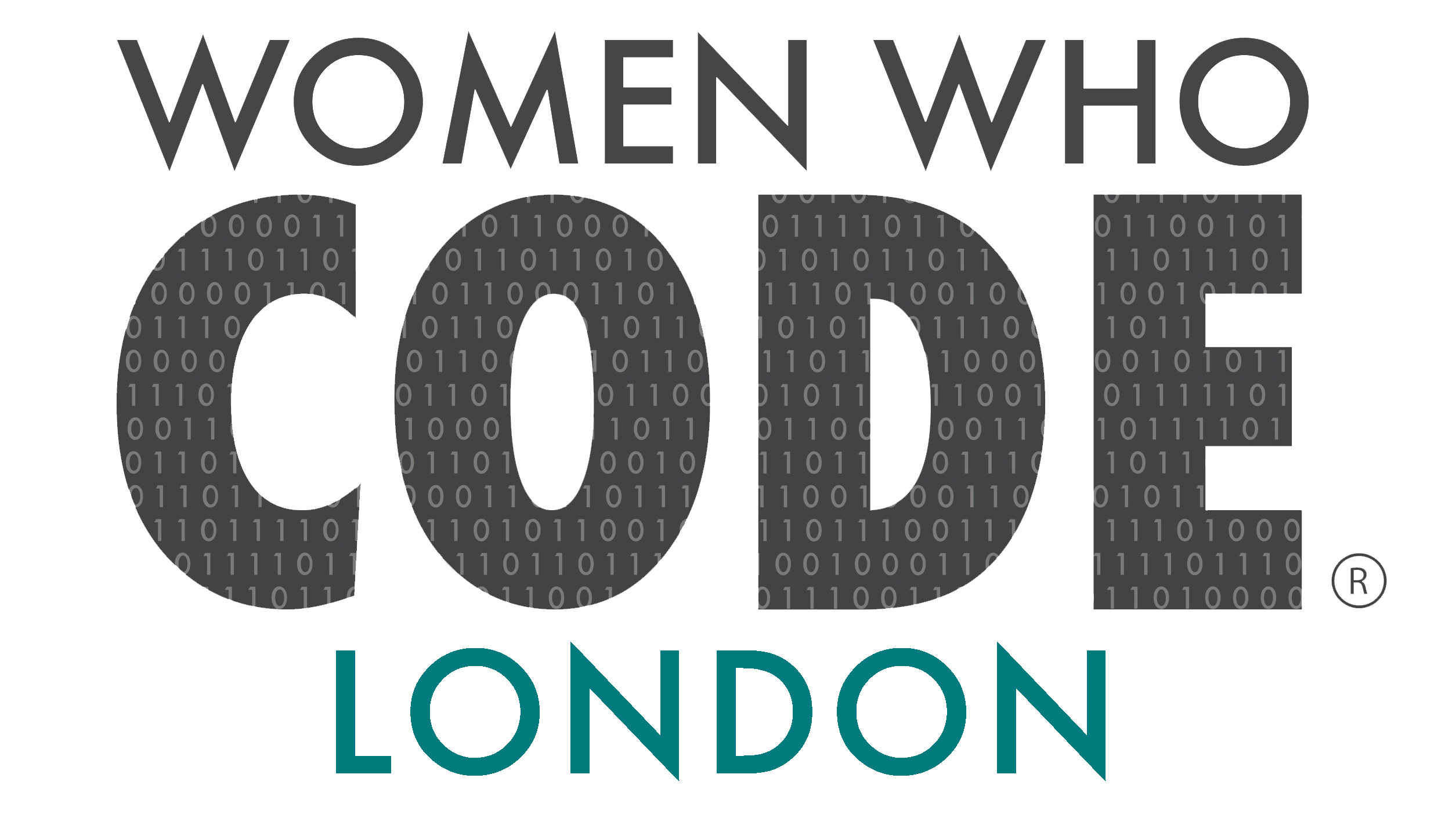 Women Who Code London