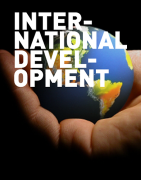 Photo for International Development, Affairs and NGOs HH {POSTPONED, NO EVENT ON 04/05} March 29 2020