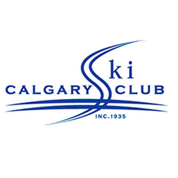 Calgary adult club