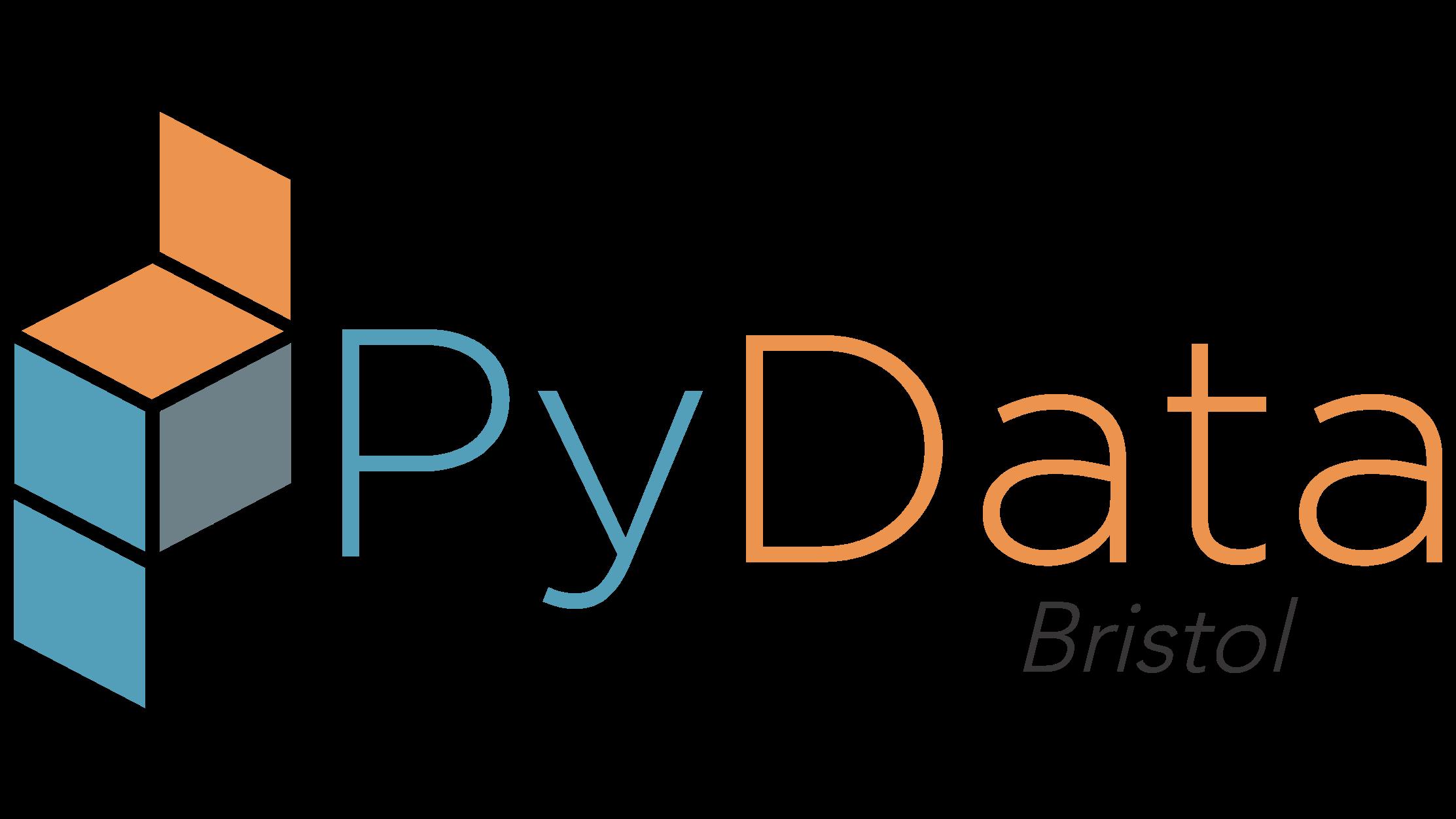 PyData Bristol