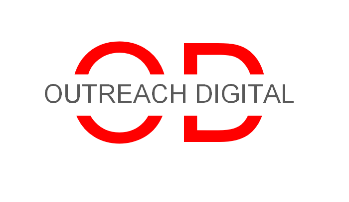 Outreach Digital | The Marketing, Analytics, UX & Tech Club