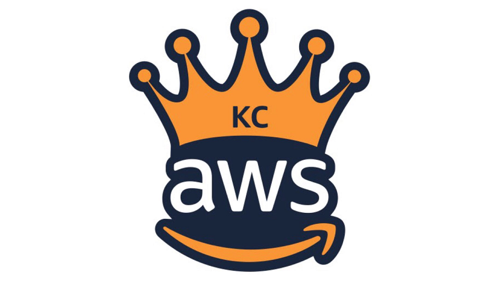 Amazon Web Services Kansas City User Group