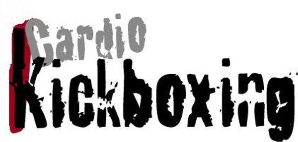 Kickboxing Kitchener Waterloo
