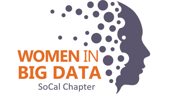 Women in Big Data - Southern California Chapter