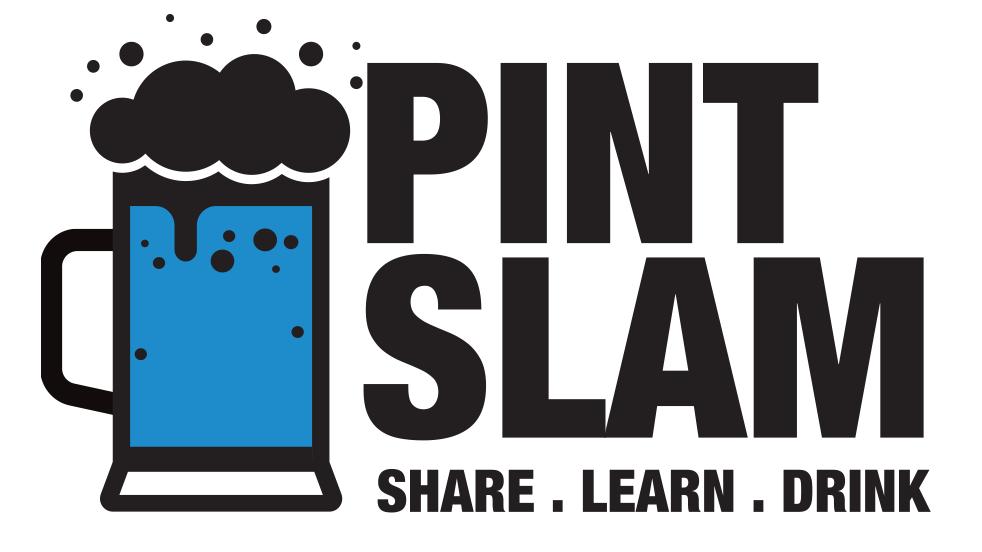 Pint Slam by Startup Lisboa