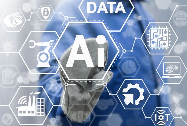 Artificial Intelligence & Cloud Toronto