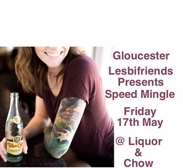 Gloucester speed dating