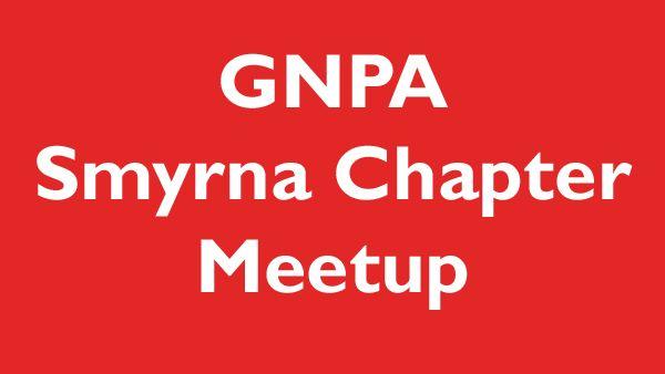 Smyrna Chapter of GNPA