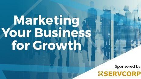 ACTIVE MARKETING Business Network Brisbane