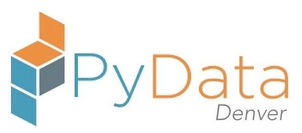 PyData Denver (Denver, CO)