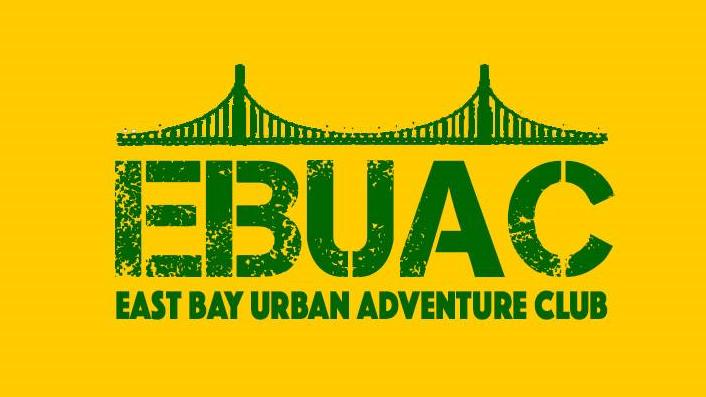 Urban Adventure Club East Bay