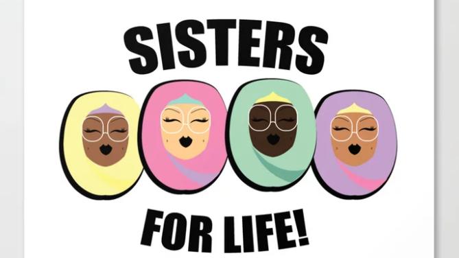 Shades-of-Sisters