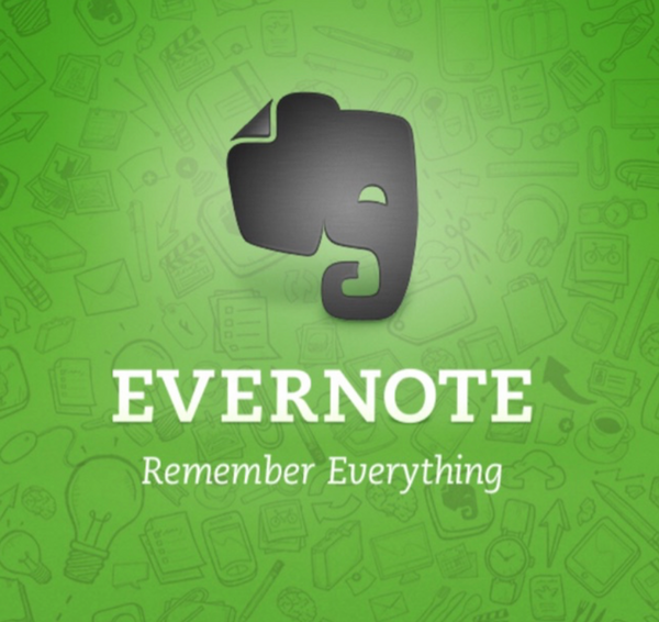 Learn Evernote Quot How To Basics Quot Burlington On Meetup