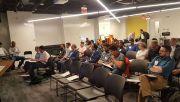 Photos - Boston Startupalooza™ (Boston, MA) | Meetup