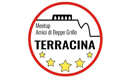 Terracina a 5 Stelle - Amici di Beppe Grillo