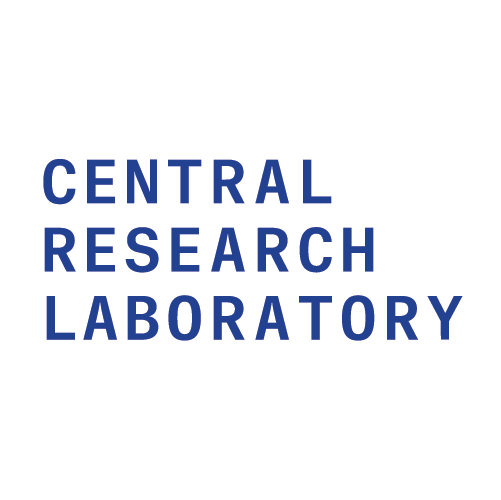 CRL, West London's Creative Entrepreneurs, Founders & Makers