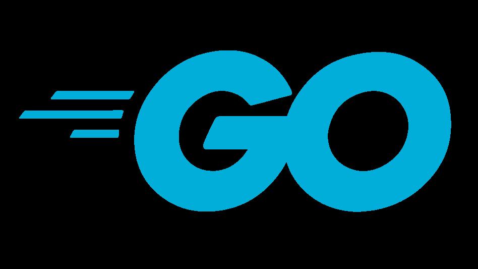vienna.go - Vienna Go User Group