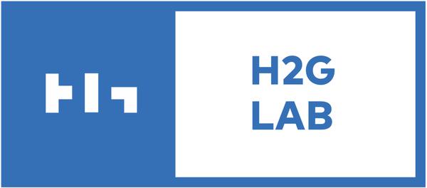 """Résultat de recherche d'images pour """"h2G lab logo"""""""