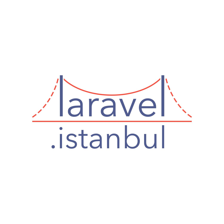 laravel.istanbul