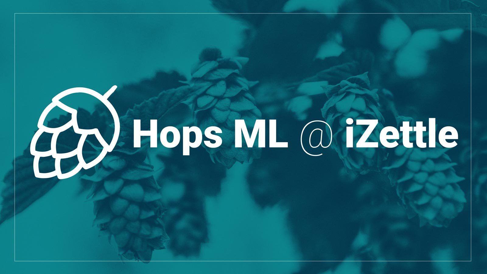 Photos - Hops ML Stockholm (Stockholm) | Meetup