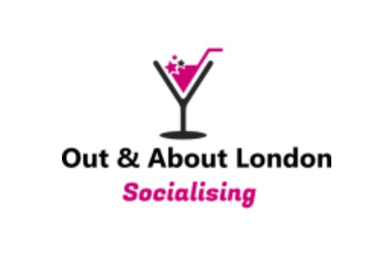 Out & About London - Socialising