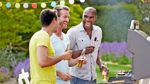 Dating events in philadelphia