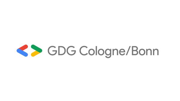 GDG Cologne/Bonn