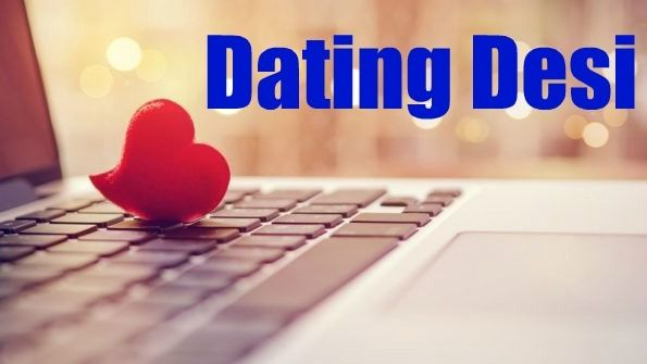 Indian dating i DC
