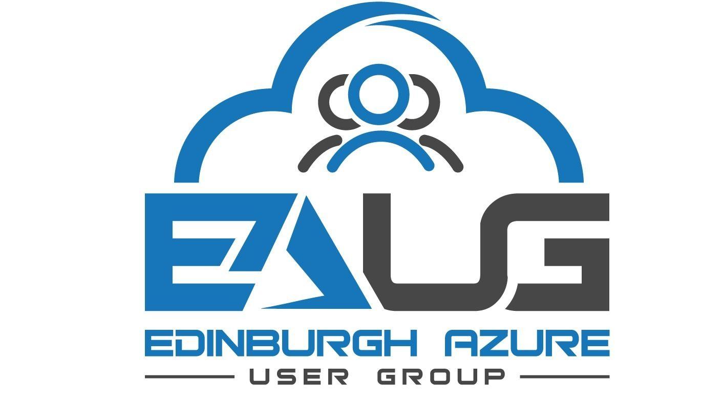 Edinburgh Azure User Group