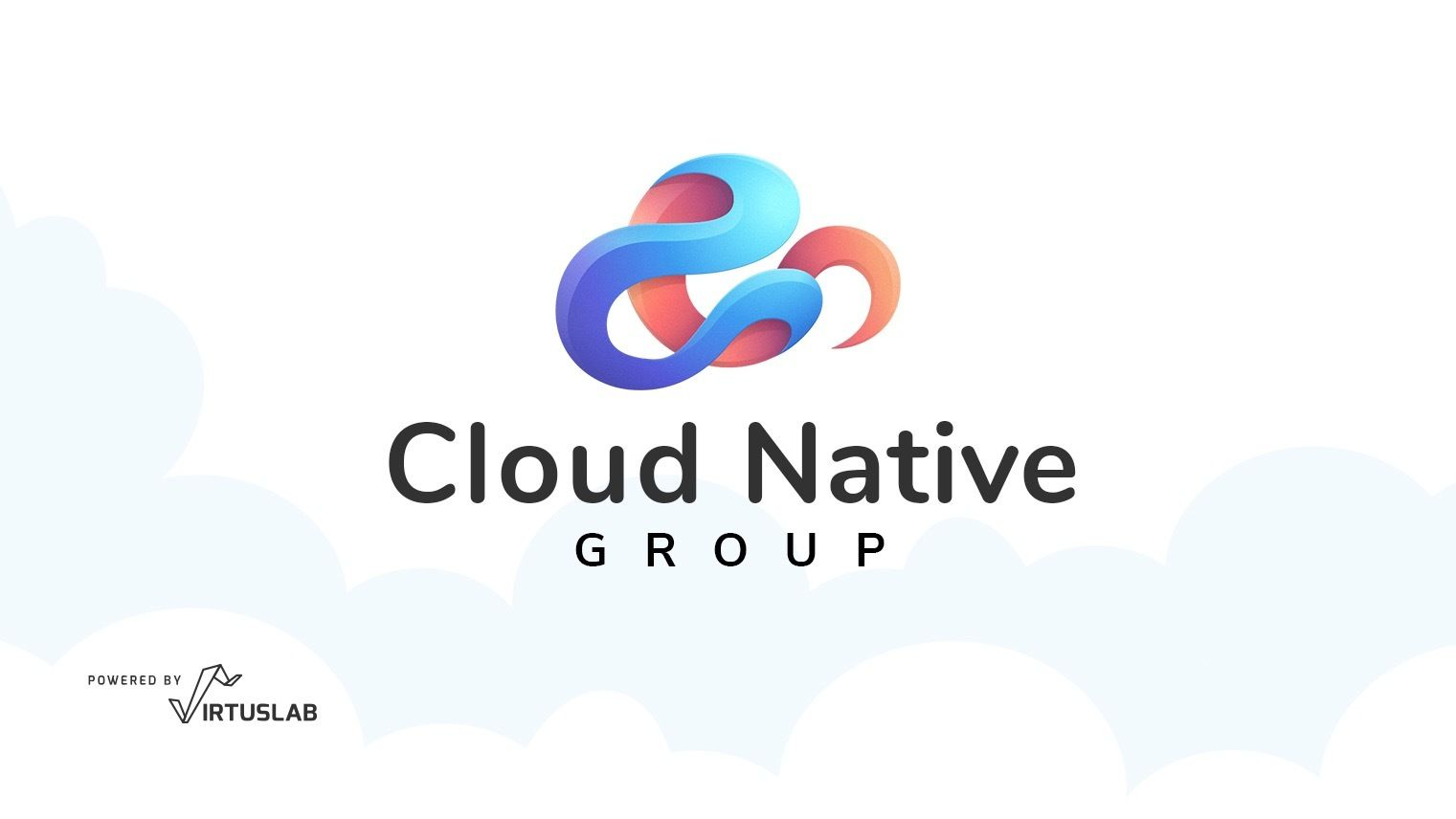 Krakow Cloud Native Group
