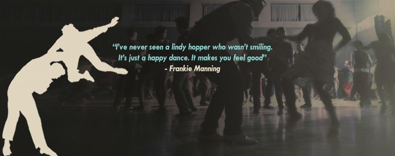 Clase de Iniciación + Baile Social