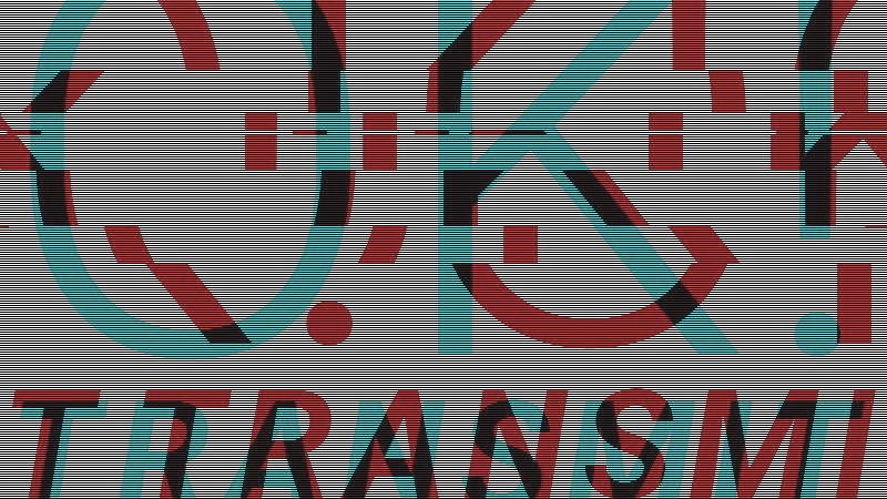 OK! TRANSMIT Art + Technology Meetups