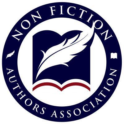 Treasure Valley Chapter - Nonfiction Authors Association