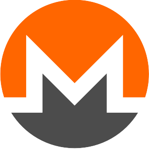 Monero Los Angeles