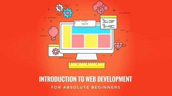 Introduction to Web Development | Indore | Meetup