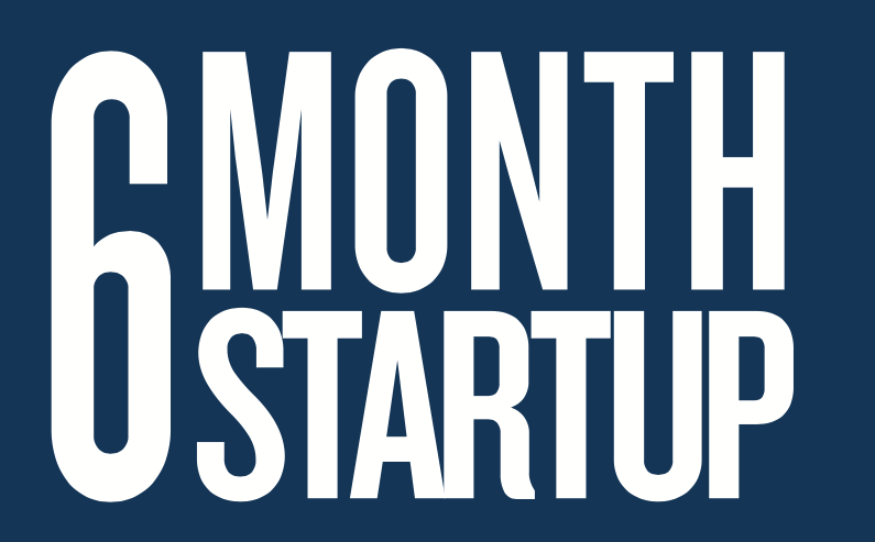 Seattle 6 Month Startup Ideation To Revenue How To Startups Make