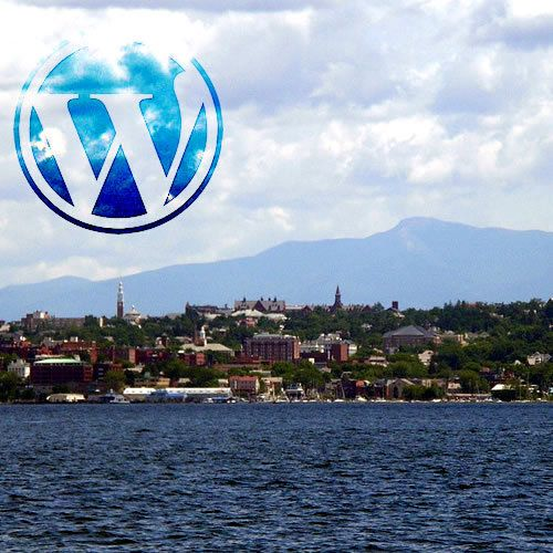 What to do when you inherit a WordPress websi