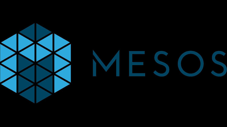 Dutch Mesos User Group