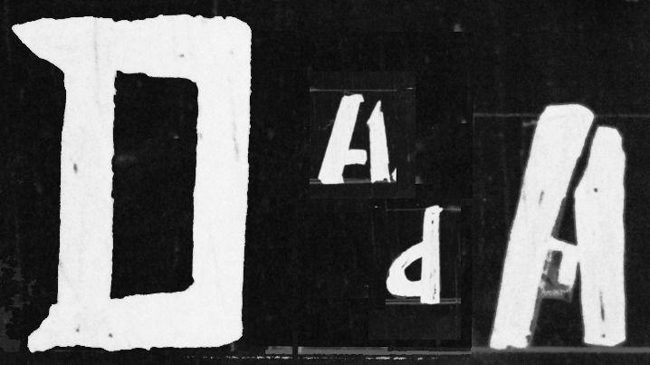 Make Art on the Blockchain: Workshop + Presentation by Dada