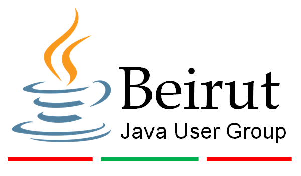 Beirut Java User Group