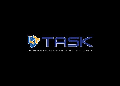 TASK - Toronto Area Security Klatch