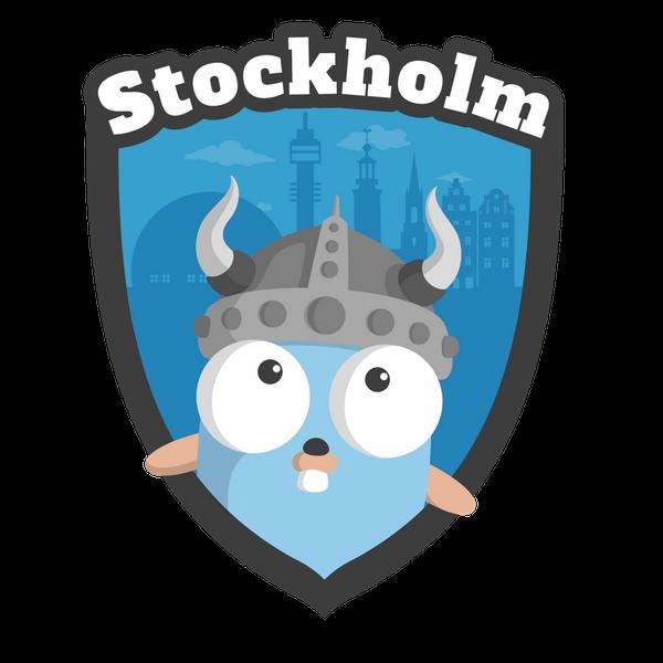 Go Stockholm (Stockholm, Sweden) | Meetup