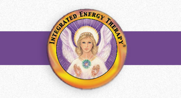 Integrated Energy Therapy - Home | Facebook